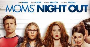 moms night1